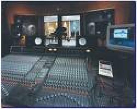 Faerie Studio