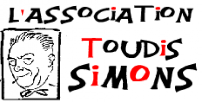 Association Toudis Simons