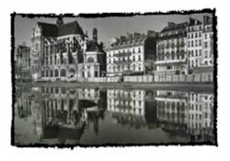 Cinéma Jean Renoir (Le)