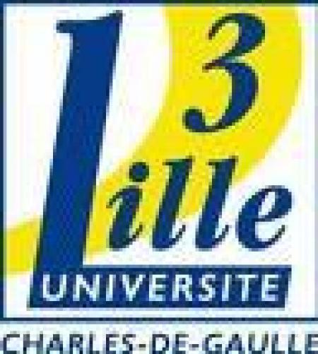 Galerie Les Trois Lacs – Lille III