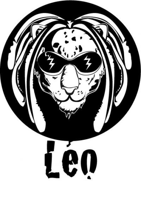 Léobar