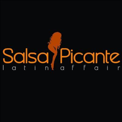Salsa Picante – Latin affair