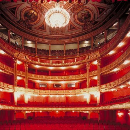 Opera de Flandre