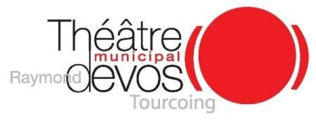 Théâtre Municipal Raymond Devos