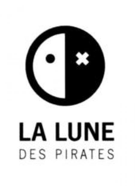 La Lune des Pirates