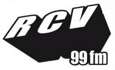 Radio Cité Vauban 99 FM