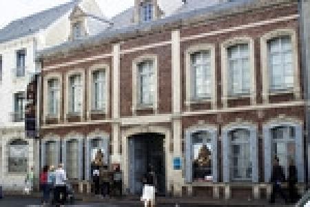 Musée de France d'Opale-Sud