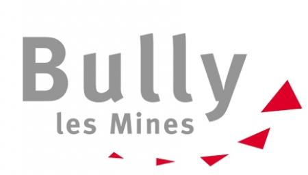 Bully-les-Mines