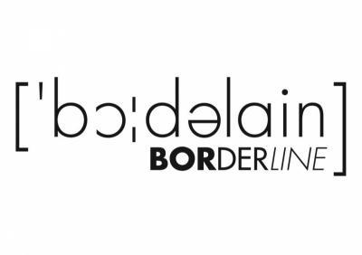 Boderline Asso