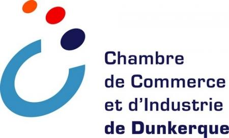 Cci de dunkerque lieux culturels lille la - Chambre de commerce de dunkerque ...