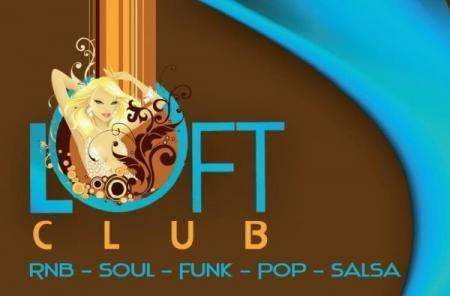 Loft Club