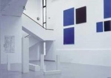 La Galerie Commune