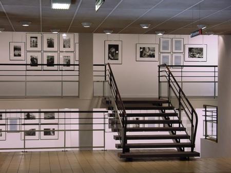 Galerie Nadar