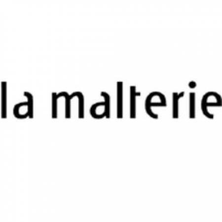 La Malterie