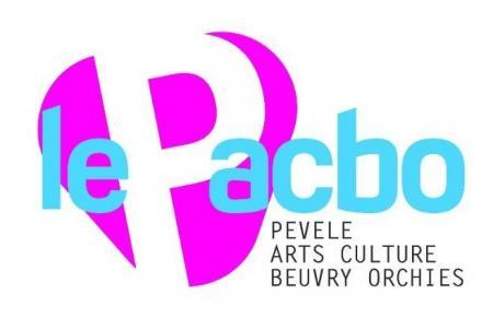 Le PACBO – Pévèle Arts Culture Beuvry-la-Forêt..