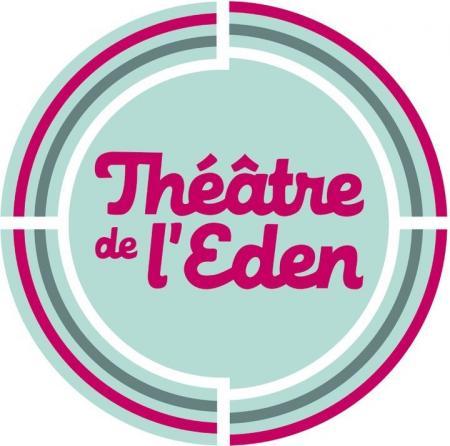 Théâtre de l'Eden