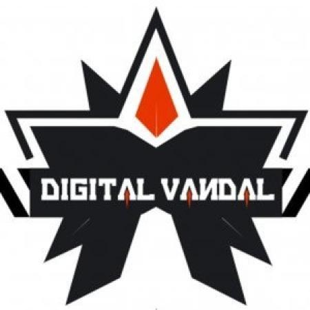Digital Vandal