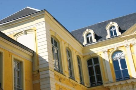 Hôtel de Guînes