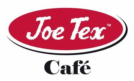 Joe Tex Café