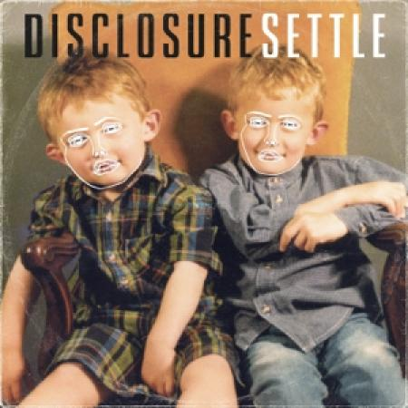 Disclosure : Jeu, Set-tle & Match