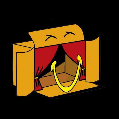 La Boîte à Rire