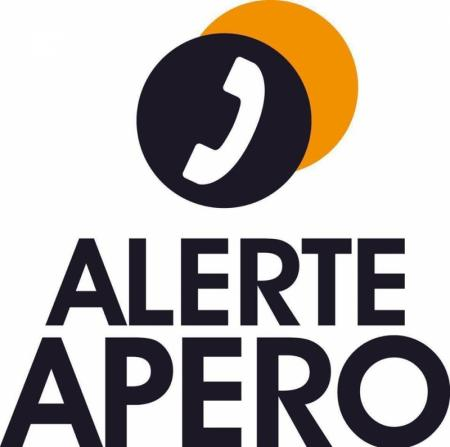 Alerte Apéro Lille