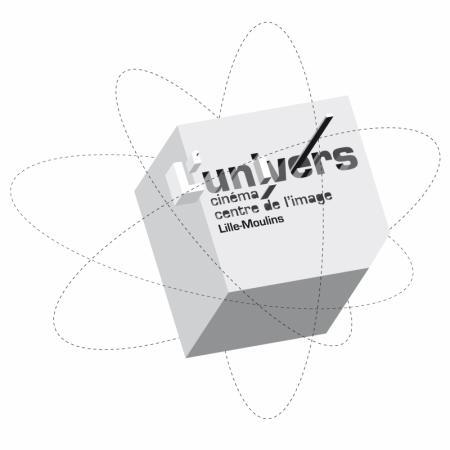 Univers (L')