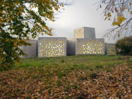 LAM (Musée d'Art Moderne)