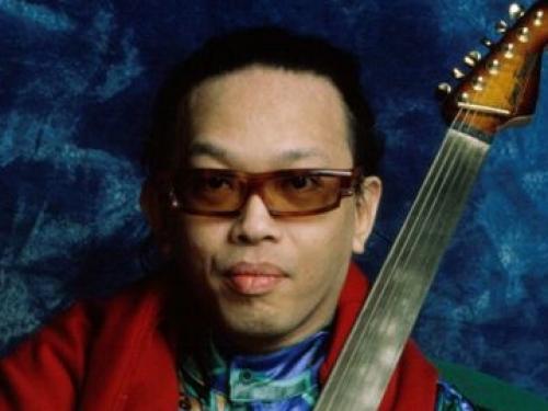 Nguyen Lê