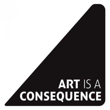 Art is A Consequence