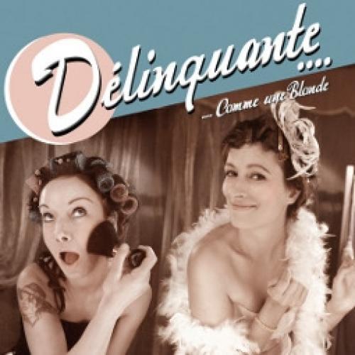 Delinquante - Concerts - Lille La Nuit.com