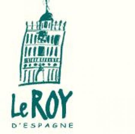 Roy d'Espagne (Le)