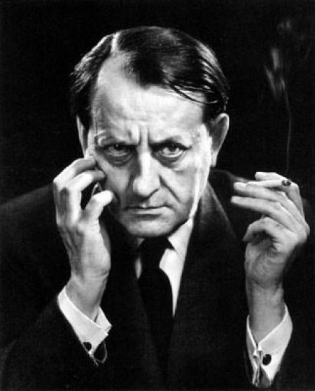 Espace André Malraux