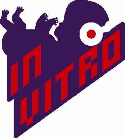 In Vitro records
