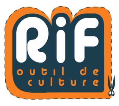 RIF (Rock In Faches)