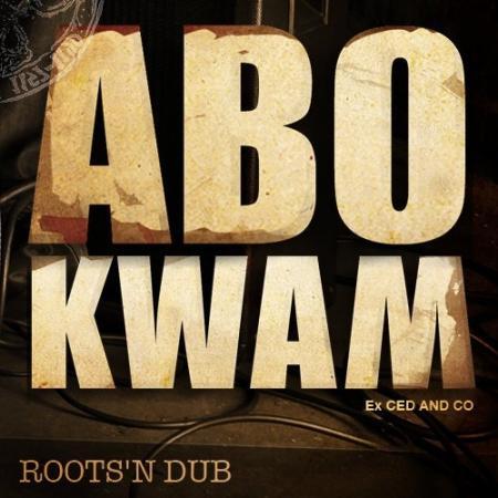 Abokwam