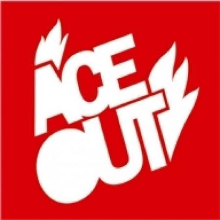 Ace Out [groupe dissout]