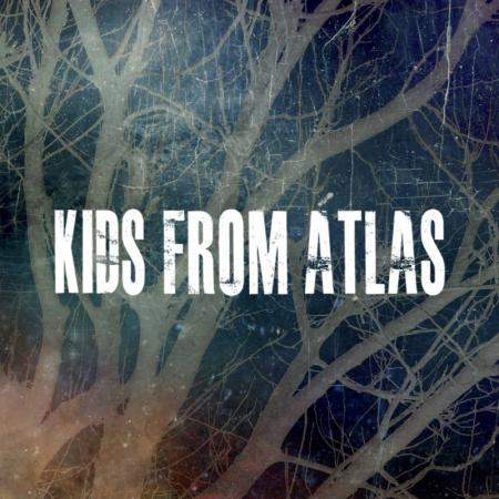 Kids From Atlas