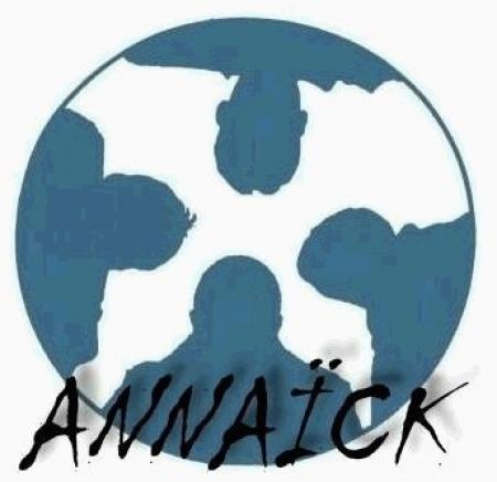 Annaick
