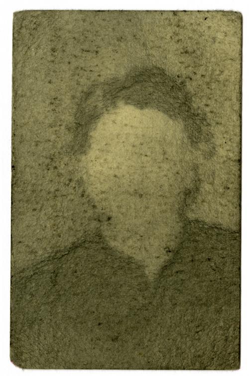 Alain Buyse, Maître d'art en sérigraphie