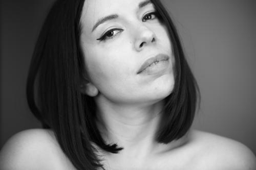 Sarah Lancman «Parisienne» quartet