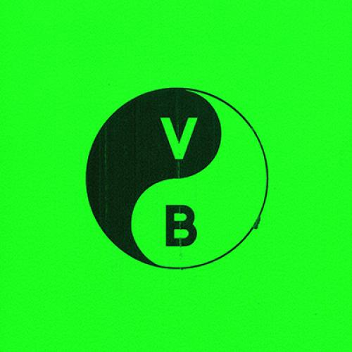 Viagra Boys + The Experimental Tropic Blues Band
