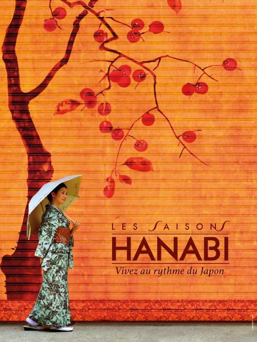 Festival les Saisons Hanabi édition été