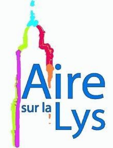 Aire sur la Lys