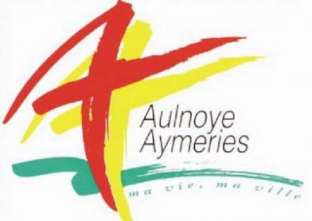 Centre d'Aulnoye-Aymeries