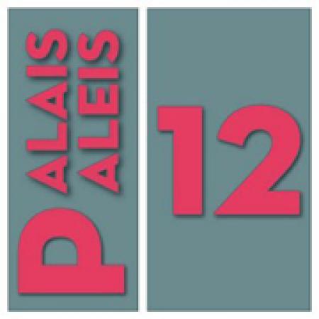 Palais 12