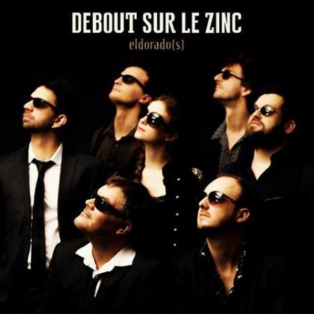 Debout Sur Le Zinc Interview Lille La Nuit Com