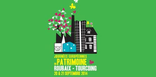Les Journées Européennes du Patrimoine : Visite – Concerts – Pause repas