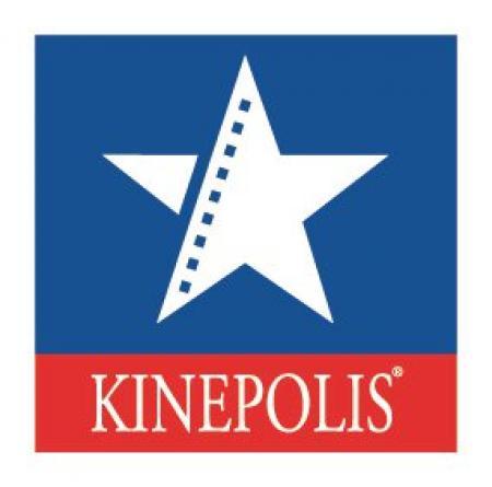 Le Kinépolis