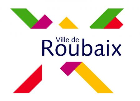 Grand Place de Roubaix
